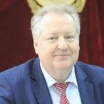Сергей Обухов: «С принятием мер по предотвращению эпидемии власть катастрофически запаздывает, а голосование 22 апреля надо отменять»
