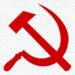 Программа Объединения Коммунистов Большевиков Донбасса (черновик)