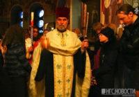 Парад мракобесия. РПЦ проводит крестные ходы против коронавируса в центре Москвы