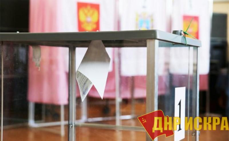 Сергей Удальцов: Коронавирус загнал Путина в ловушку