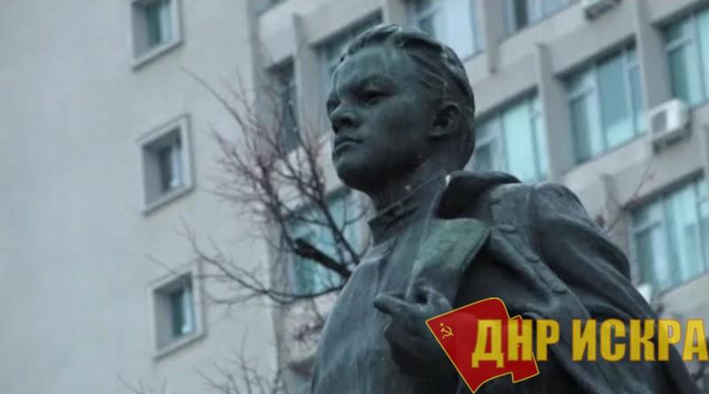 Специальный репортаж «Ленин: первый шаг в революцию». Телеканал «Красная Линия»
