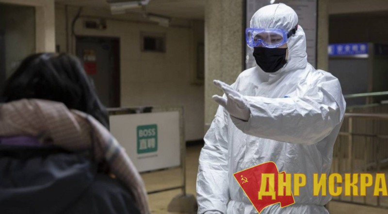 Экономический кризис и коронавирус могут оставить миллионы людей без работы