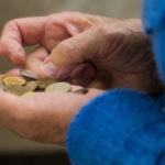 Новый финансовый кризис: граждане проиграют, а банки выиграют