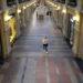 Дефолт на пороге: Россия рискует превратиться в «черный рынок» во главе с «авторитетами»