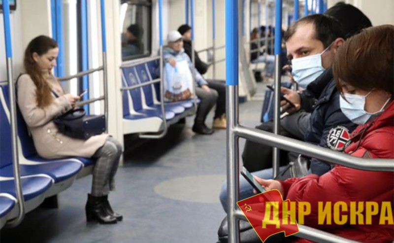Экономике Путина не нужны люди, готовые работать и думать о благе страны