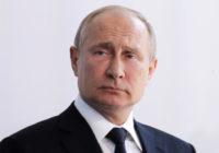 Коронавирус поможет Путину стать президентом в пятый раз
