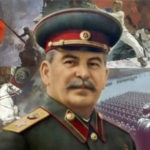 Без Сталина со Сталиным. 5 марта 1953 года перестало биться сердце продолжателя дела Ленина