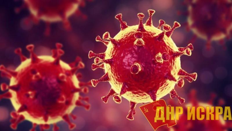 Не/о коронавирусе