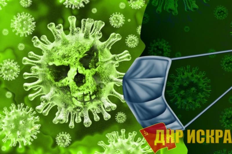 «Смертельный» коронавирус? Выбор прост: быть овцами на заклание или свободными и гордыми людьми!
