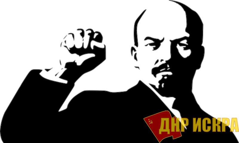 Еще раз о победившем социализме