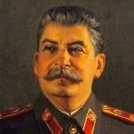 «Партия — орудие в руках пролетариата»