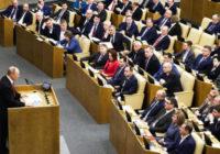 Сергей Удальцов: «Лекарство от вечного Путина»