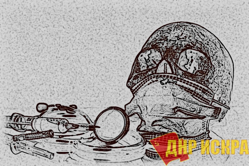 Коронавирусная пандемия под микроскопом. Системный анализ