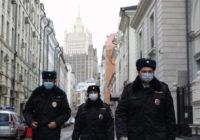 60% россиян: экономические последствия страшнее самого коронавируса