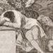 Валерий Рашкин: Сон разума убивает…