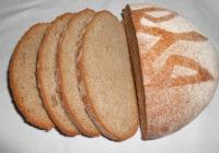Новости КПУ. И снова о ценах: в Украине продолжит дорожать хлеб