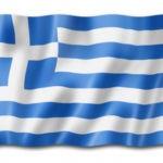 «Вместе с трудящимися сферы здравоохранения!». Греческие коммунисты проводят акции протеста возле больниц