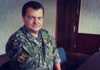 По запросу КПРФ освобожден ополченец Донбасса из Чехии