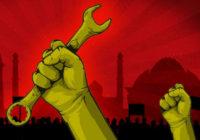 Как бороться за свои права при пандемии