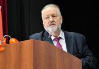 Сергей Обухов про «метания» российского руководства и межклановые войны в эпоху сокращения «кормовой базы» для «элитки»