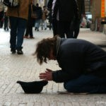 В России упали зарплаты