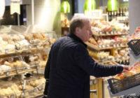 Кризис-2020: Дефицитом россиян не напугать, но еда будет не у всех