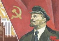 О перспективе восстановления социализма