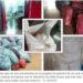 В одной из испанских больниц врачей заставили рыться в мусоре в поисках СИЗ