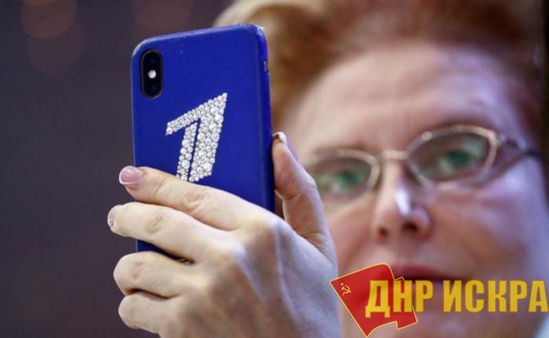 Зачем россиянам упорно внушают, что они — тупое быдло, которое портит жизнь Кремлю