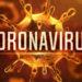 К вопросу о летальности коронавируса