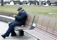 Пенсионная реформа: Стариков опять ограбили на миллиарды, об индексации можно забыть