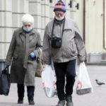 Кризис-2020: Россиянам будет нечего есть, но Кремль опять не виноват?