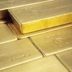 Золотовалютных резервов России хватит до лета, их спустят на спасение олигархов