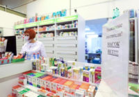 Сергей Обухов: В России построена откровенно ущербная система — страховая медицина позволяет наживаться на гражданах, только и всего