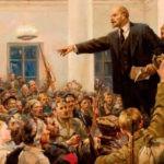 Национализация, открывшая дорогу к спасению России. Часть первая