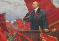 Национализация, открывшая дорогу к спасению России. Часть вторая