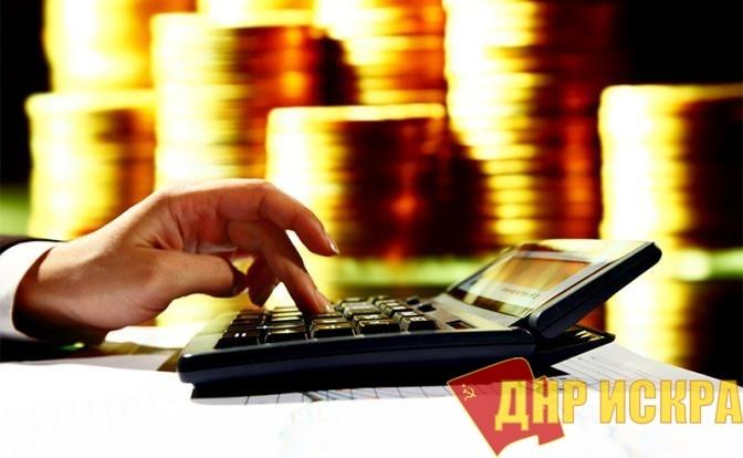 Балансировать бюджет придётся более глубокой девальвацией рубля