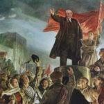 Не «немецкий шпион», а подлинный патриот России!