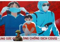 Социалистический Вьетнам оказался победителем в борьбе с коронавирусом