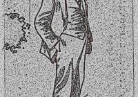 В.И. Ленин. Революция 1905 года заложила фундамент Великого Октября