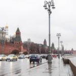 План Путина: Отсидеться два года, а там нефть подорожает