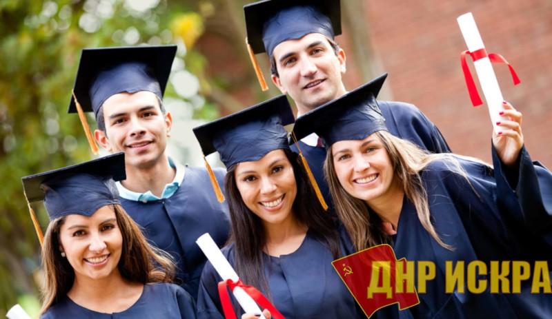 Студент должен стремиться к знаниям, навыкам и компетенциям, а не рейтингам