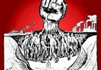 Новый профсоюз возглавил коммунист