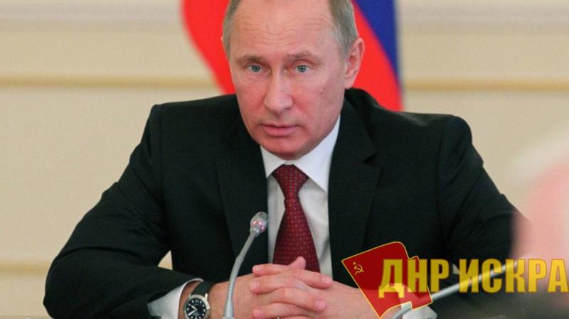 Самый страшный вирус — капитализм. Большинство россиян не одобряют действий властей в борьбе с коронавирусом
