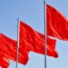 75 коммунистических и рабочих партий требуют принятия экстренных мер по защите здоровья и прав народов