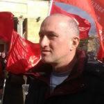 Новости КПА. Заявление Центрального Комитета Коммунистической Партии Азербайджана