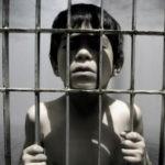 Коронавирусная истерия. О режиме дня арестованных детей