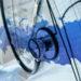 Кризис здравоохранения в России