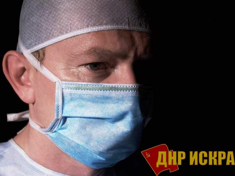 Валентин Симонин: «Очередная операция зомбирования народа России»
