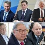 «New York Times» о роли российских олигархов в коронавирусной афере